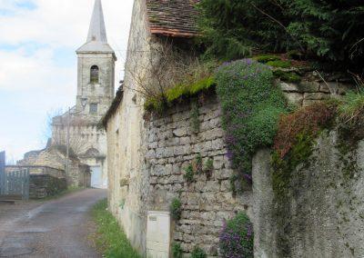 Gordes, France