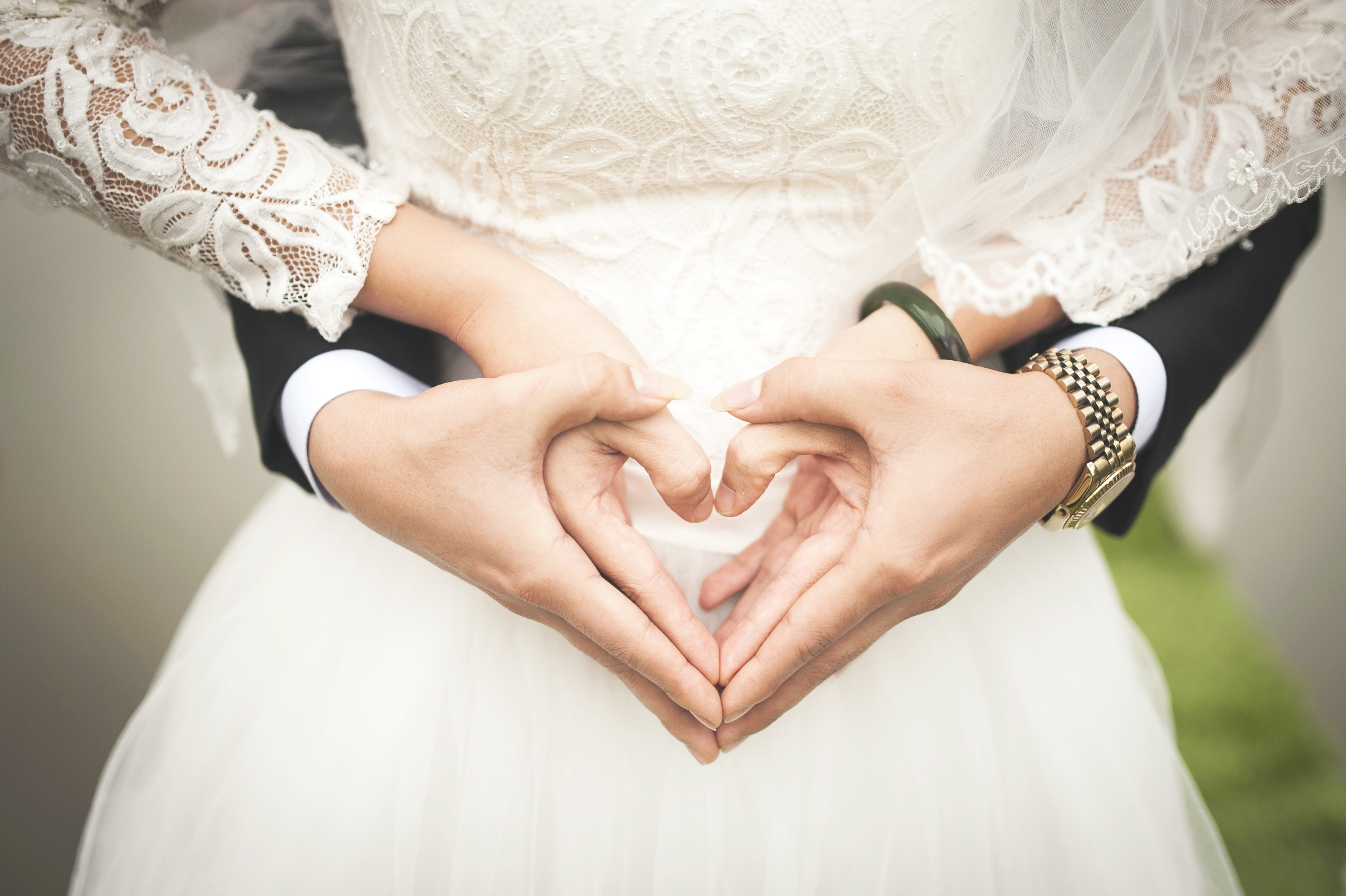 Ask Mrs. Merrick… How Do I Find Mr. Right?