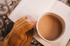Why We Love Cozies | Why we love cozy mysteries