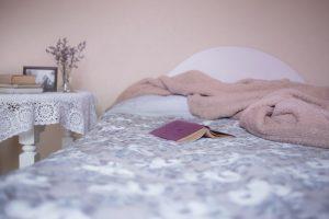 Christian cozy mysteries | Inspirational cozy mysteries | Cozy mysteries for Christians