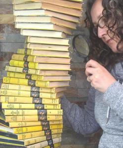 Nancy Drew Books | Nancy Drew