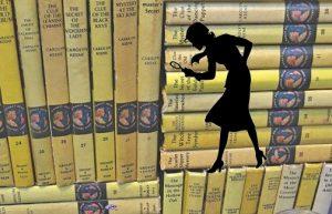 Why are Nancy Drew books good? | Best Nancy Drew books
